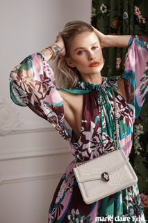 IntheFrow_Bulgari_MC_06_©Kyle_Galvin_co