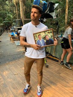 Joel Dommett Extra Camp 2019 looks9.jpeg