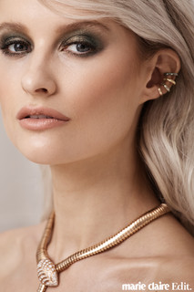 IntheFrow_Bulgari_MC_01_©Kyle_Galvin_co