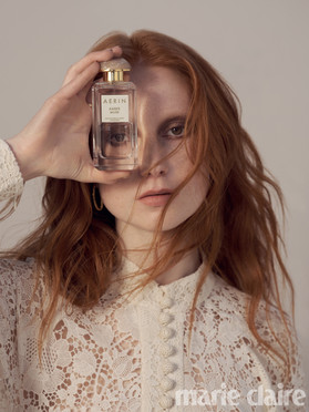 22. © Kyle Galvin_Marie Claire_Beauty Ed