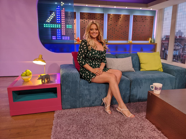 Emily Atack Sunday Brunch July 2020.jpeg