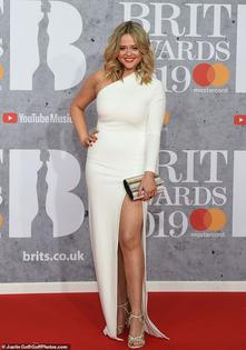Emily Atack BRITS.jpg
