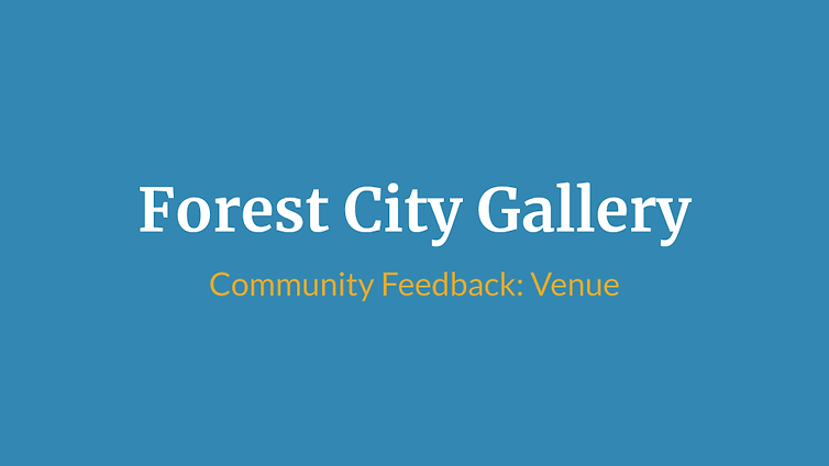 Community Feedback - Venue (12).png