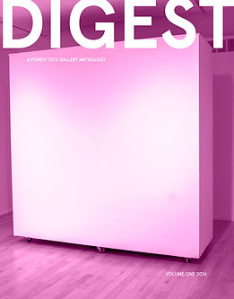 DIGEST COVER 2016.jpg