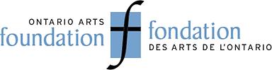 logo-oaf.png