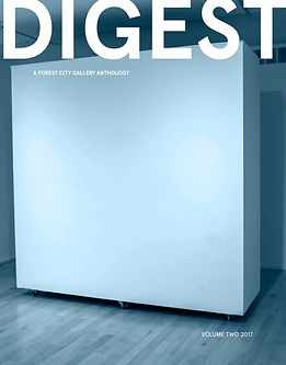 DIGEST COVER 2017.jpg