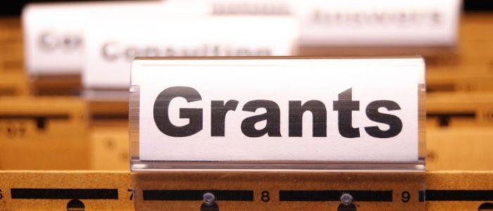 Ontario Arts Council Grant Writing Information Session (Media Arts)