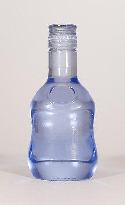13. Bottle II, Anne Hamilton