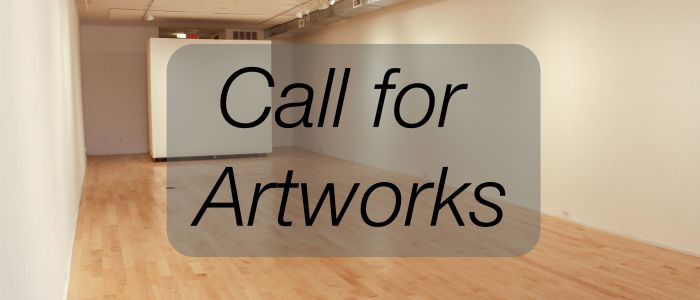 Call for Artworks from Members