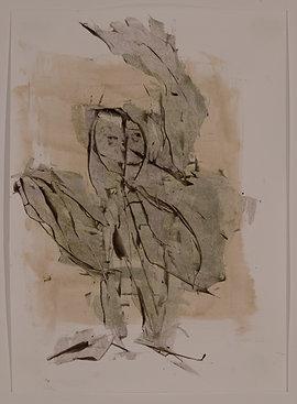 2. Eramosa River resistance, Justin Langille