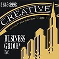 large_Creative_Business_Group_Logo_gold_