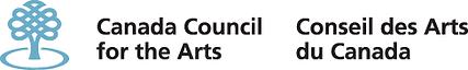 logo-ccfa.png