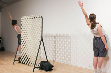 Finishing Lines: One-Day Performance Festival