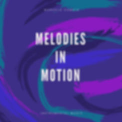 Melodiesinmotion.jpg