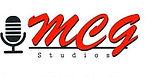 MCG Studios