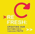 Refresh Website Sermon Archive 147x143.p