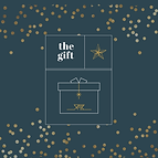 The Gift Ig feed 1080x1080.png