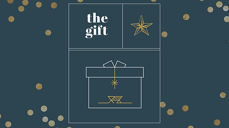 The Gift Website gather page 469x263.png