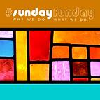 #sundayfunday Ig feed 1080x1080@300x.png