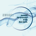 AWARE Online Images App 290x290.png
