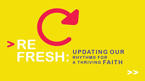 Refresh Website gather page 469x263.png