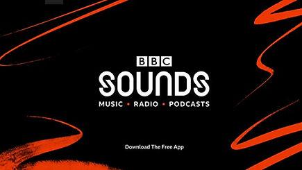 bbcsounds.jpg