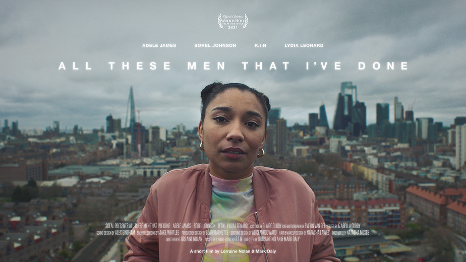 ALL-THESE-MEN_3200x1800.png