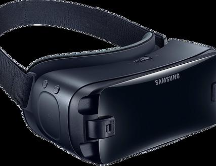 Samsung gear VR headset left.png