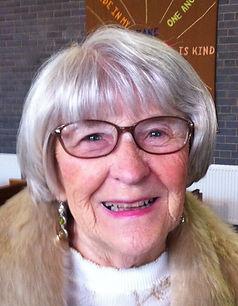 Lena Nattrass.jpg