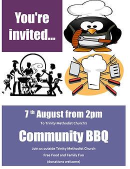 BBQ poster.jpg
