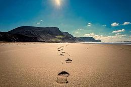footsteps-3938563__480.jpg