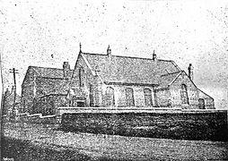 1890s image