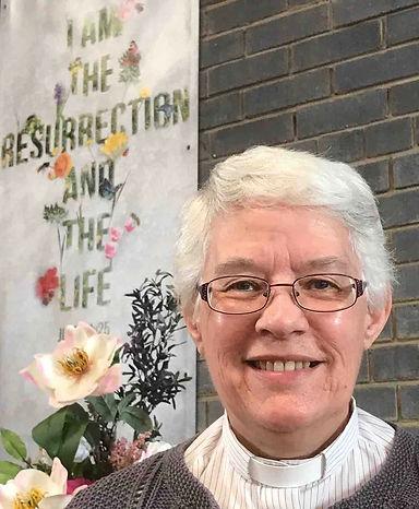 Rev Susan Wigham.jpeg