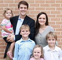 Family%20Pic%20July2020_edited.jpg