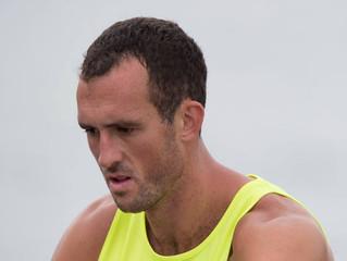 NZ Elite Crews for Rio selected