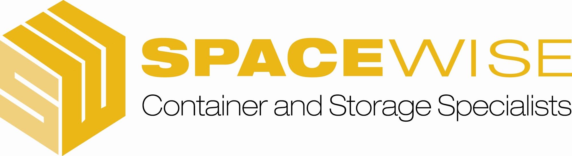 SpaceWise NZ