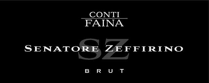SENATORE ZEFFIRINO