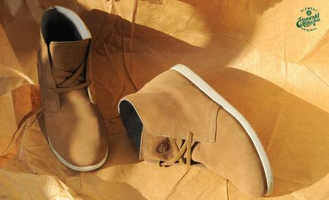 Element footwear