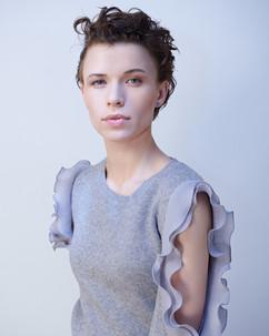 Natalia Afon