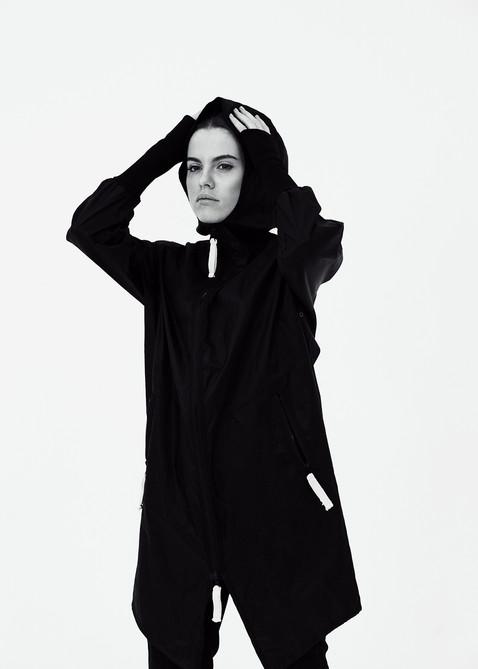 Daria Klyukina