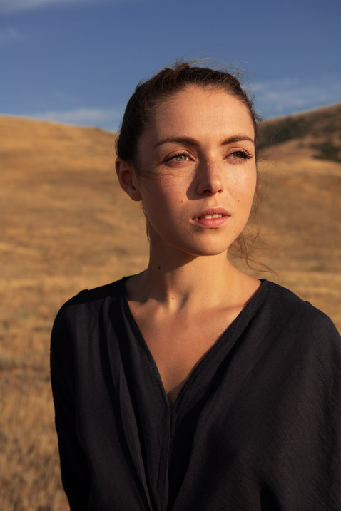 Yuliya Lazerson