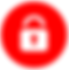 padlock (1).png