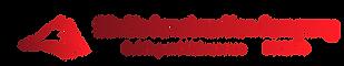 Santis Logo 4.png