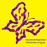 Escuela de Expresión Montevideo-Uruguay.