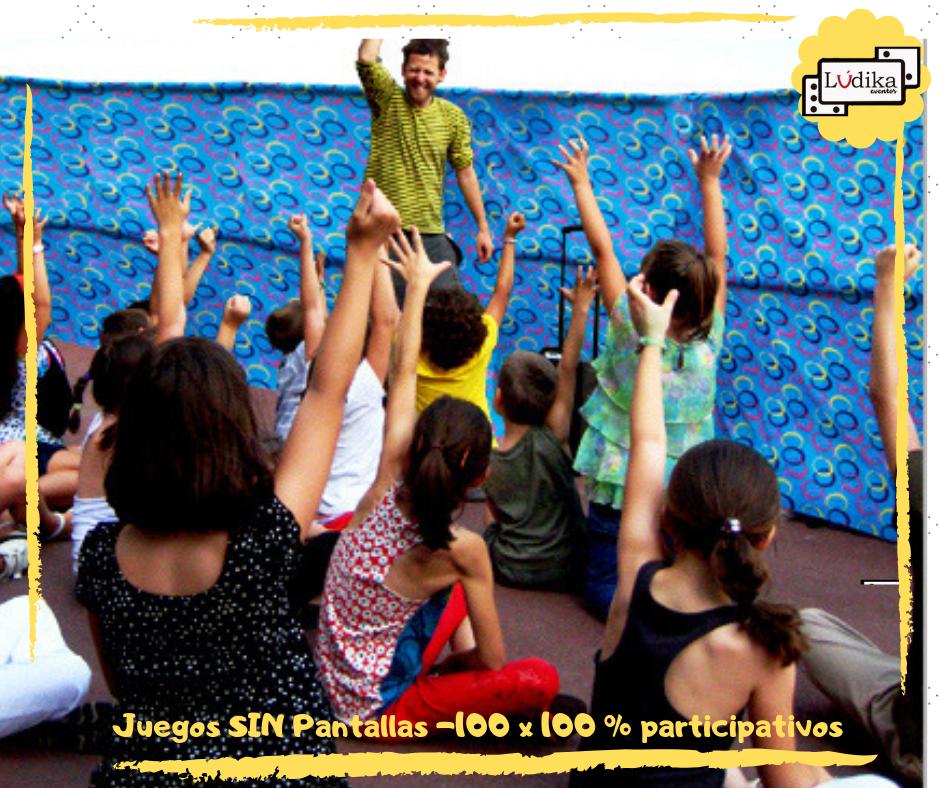 Fiestas (6)