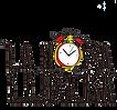logo LA HORA LUDIKA_.png