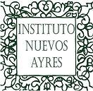LOGO NUEVOS AYRES.JPG