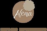 alena.png