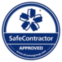Safe Contractors Approved.png