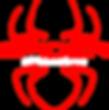 SpiderRopeAccess V5.0(NoCircle).png
